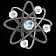 physics_atom