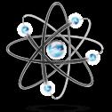 Logo portalfisica